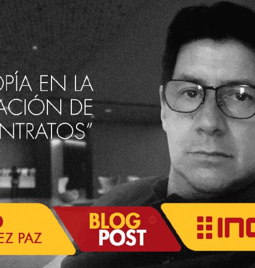 POST-EVENTO-ARQUITECTO-Ramiro-Martinez-Paz